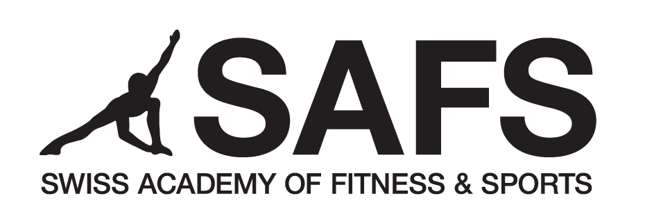 SAFS Swiss Academy of Fitness & Sports