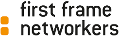 first frame networkers