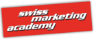 swiss marketing academy