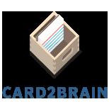 card2brain.ch